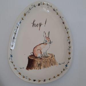Easter Rae Dunn
